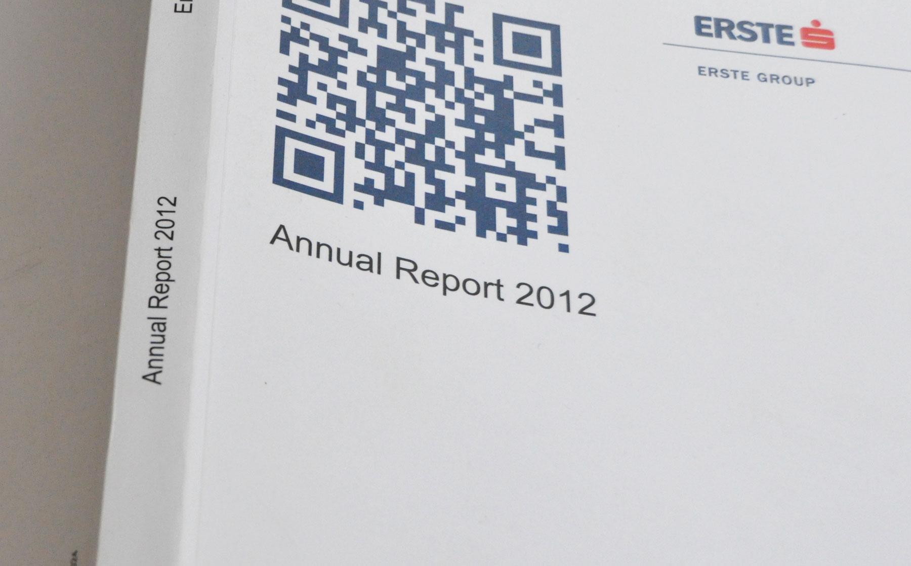 erste2012_grafikwerkstatt.at
