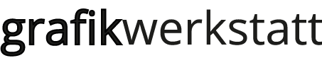 grafikwerkstatt_Logo